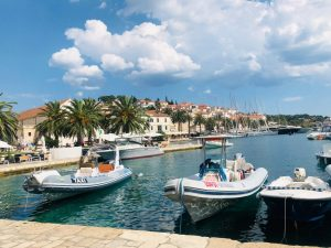 Croatia_Travel_Tips-4