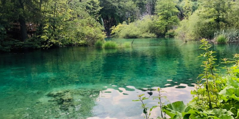 Croatia_Travel_Tips-6