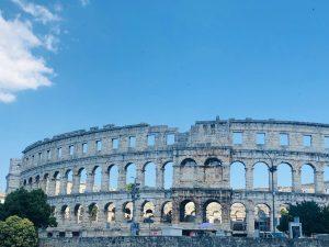 Croatia_Travel_Tips-7