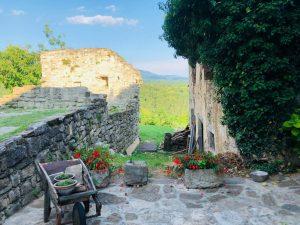 Croatia_Travel_Tips-8