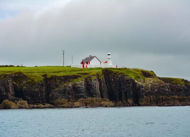 Dingle_Lighthouse_Best_Day_Trips_in_Ireland