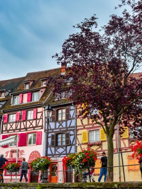 European_Destinations_European_Itinerary_Colmar_Pinterest