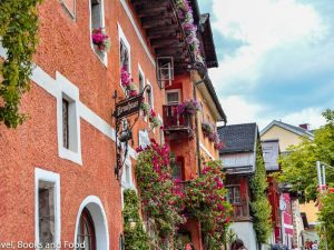 European_Destinations_European_Itinerary_Hallstatt