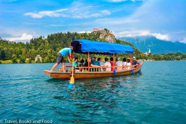 European_Destinations_European_Itinerary_Lake_Bled