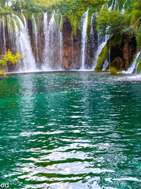 European_Destinations_European_Itinerary_Plitvice