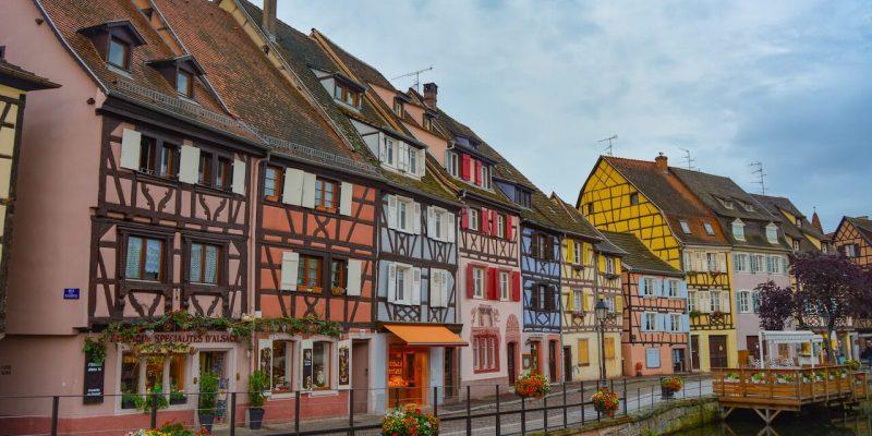 France_Travel_Tips