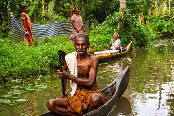 Humans of Kerala