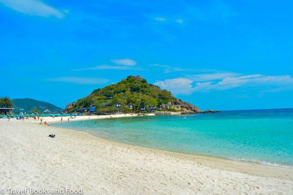 Koh_Nangyuan_Honeymoon_in_Thailand