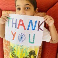 Mahi_Thank_You
