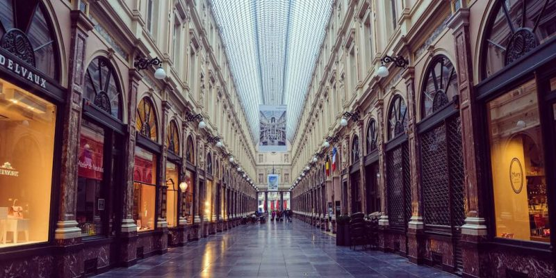 My_Favorite_Travel_Articles_Read_2016_Brussels-1