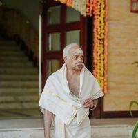 Narayanan_Nambiar_About_Us