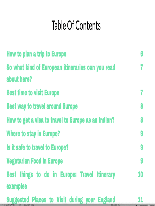 Places_to_visit_in_Europe_Screenshot_1