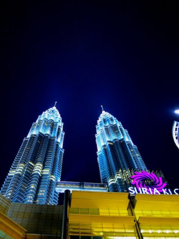 Planning A Trip To Malaysia With Family_Pinterest2