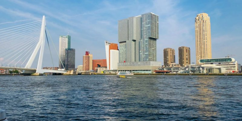 Rotterdam_Netherlands_Travel_Tips