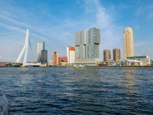 Rotterdam_Netherlands_Travel_Tips