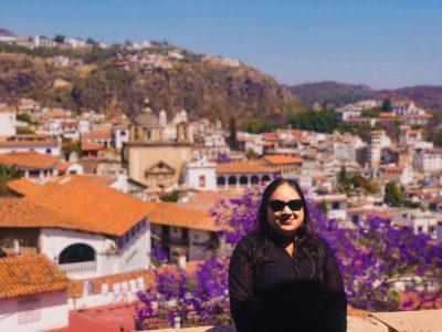 Soumya_Nambiar_Cover_Travel_Books_Food_Taxco4