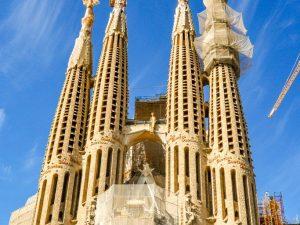 Spain_Barcelona_Pinterest1