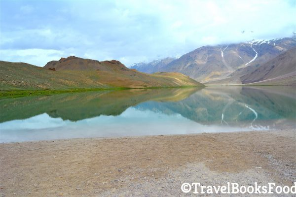 Spiti_Valley_Trip_Chandrtaal_Itinerary_chandrataal