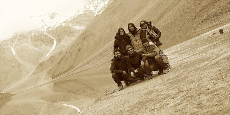Spiti_Valley_Trip_Chandrtaal_Itinerary_us