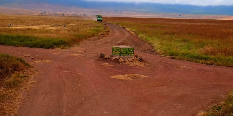 Tanzanian_Diaries_Nightmare_Trip2-1
