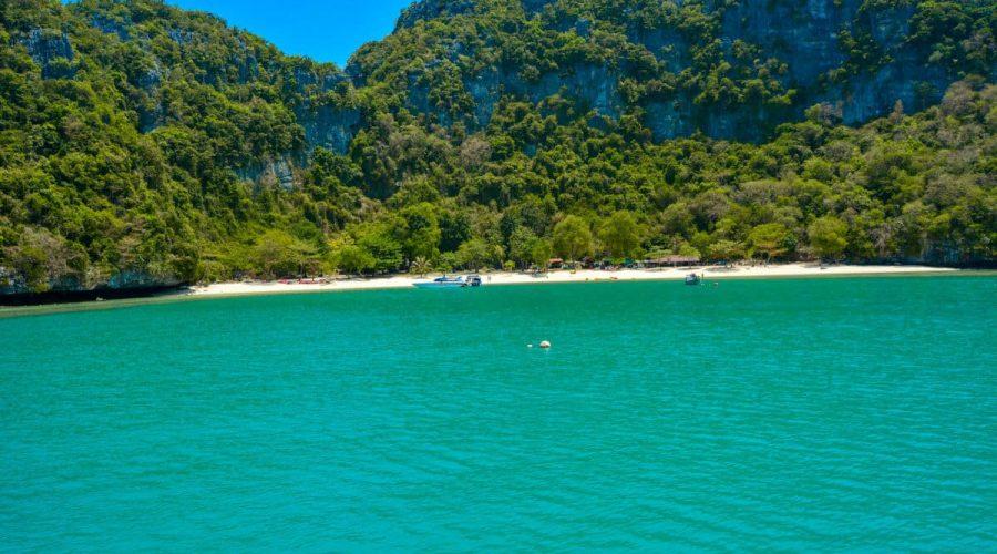 Thailand_Travel_Tips-4