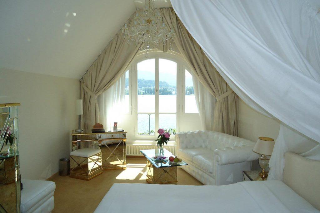 The_perfect_white_room_Switzerland