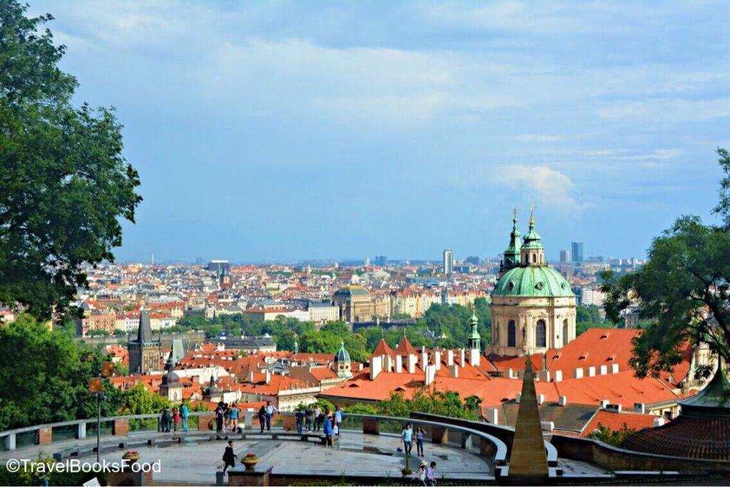 TravelBooksFood_Yearly_Roundup_2016_Prague-1