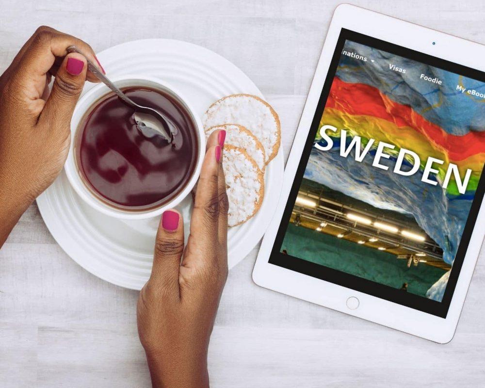 Travel_Books_Food_Change_Wordpress_Theme_Mobile