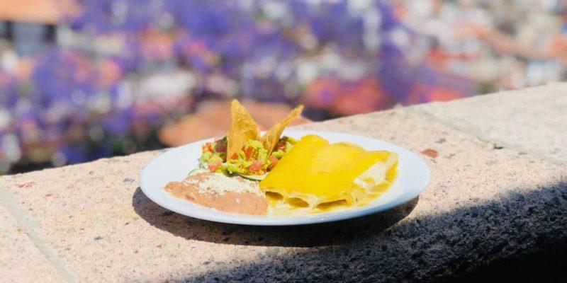 Vegetarian_Food_Mexico