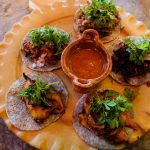 Vegetarian_Food_in_Mexico_Tacos