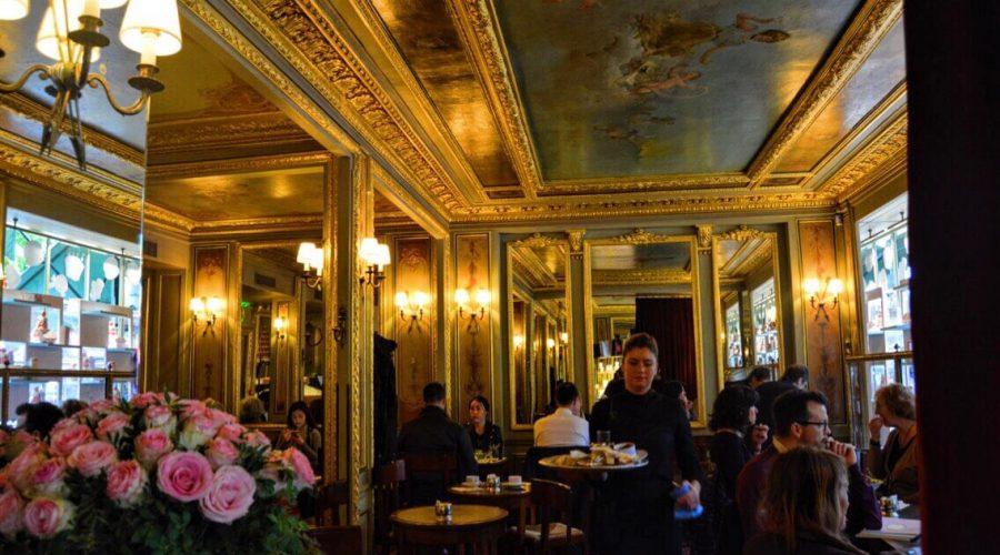 Vegetarian_Foodie_Adventures_Europe_France_Dining-1