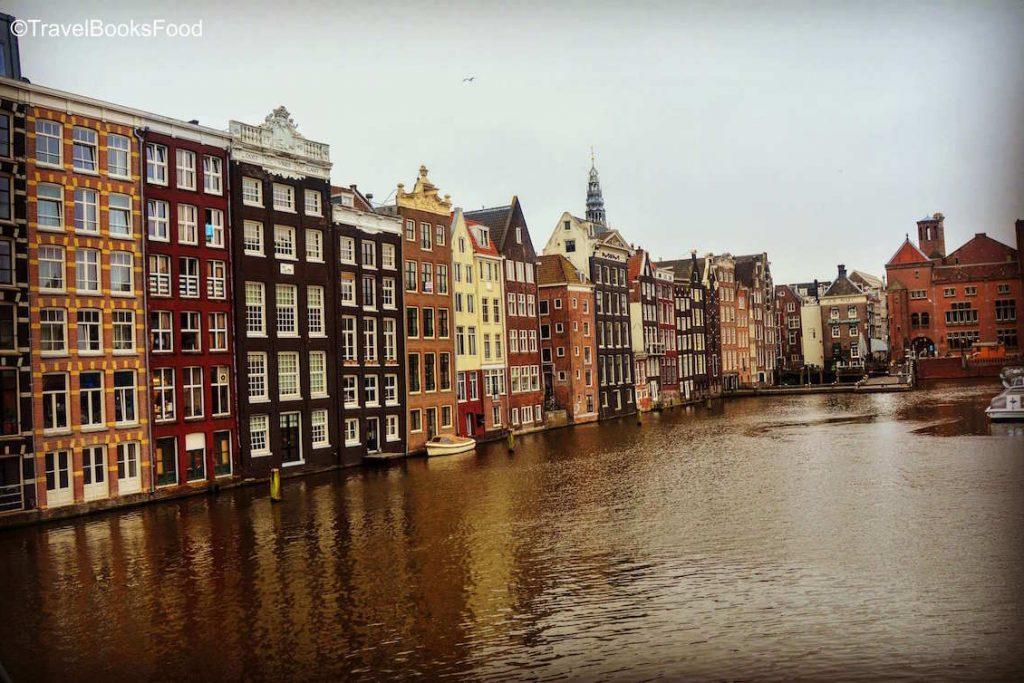 Netherlands_Travel_Tips