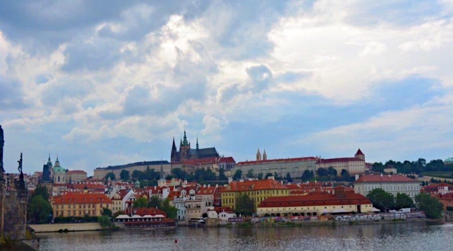 Vegetarian_Foodie_Europe_Prague-1
