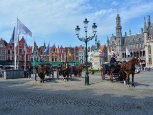 Viator_Review_Brugges_Travel_Books_Food1