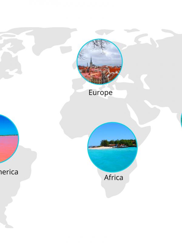 World_Map_New