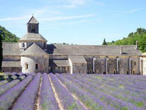 abbaye-de-senanque-1595627_640