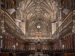 cathedral-4001003_640