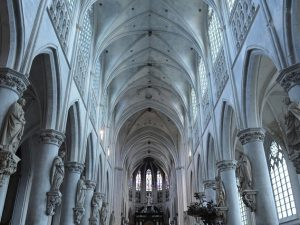 church-239381_640