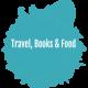 cropped-TBF_Logo-3.png