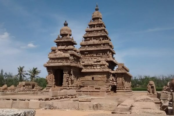 mahabalipuram-3805676_1280 (1)