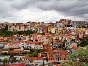 portugal-4469722_640