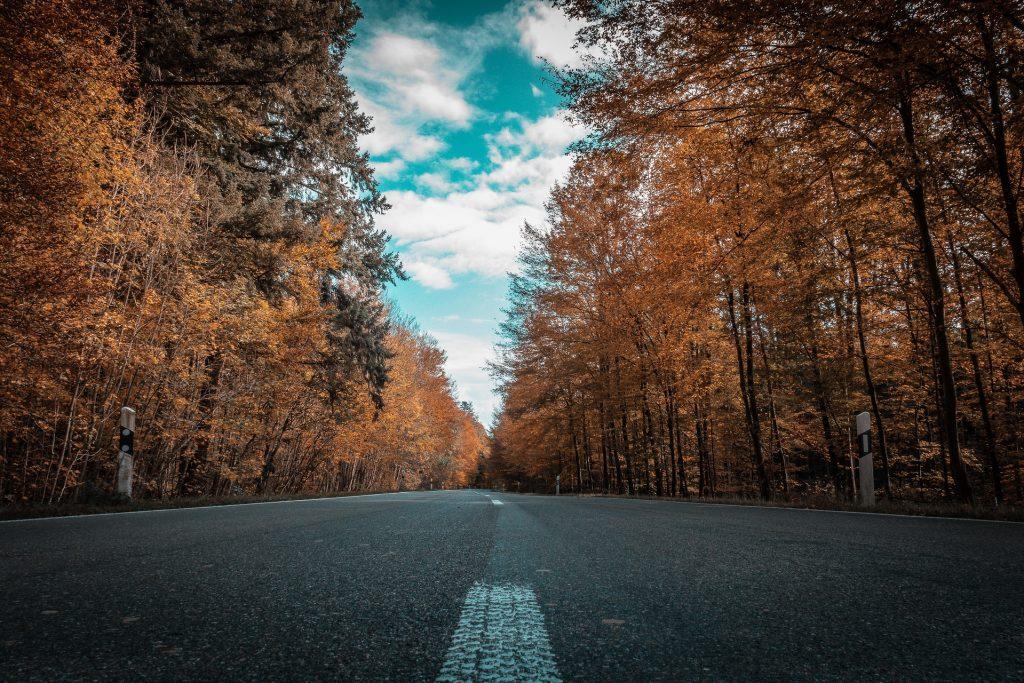 road-2925075_1920