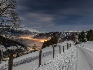 snow-3264598_640