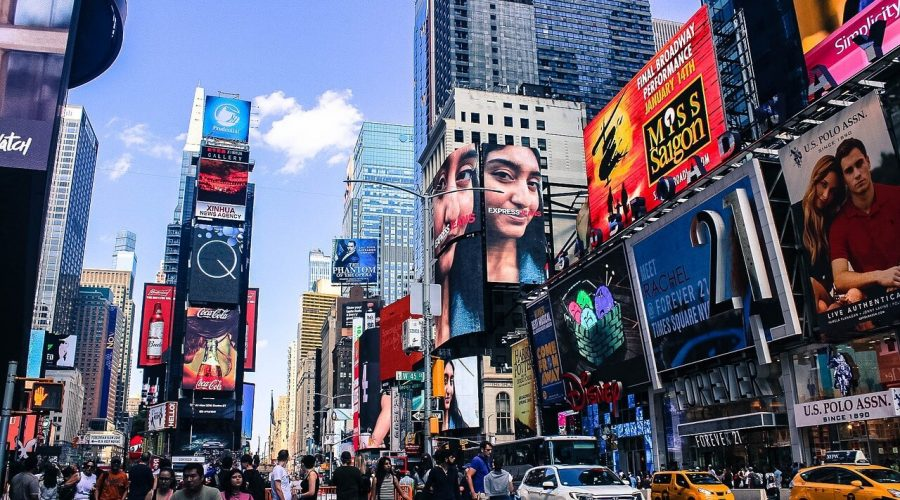 times-square-2835995_1280 (1) (1)